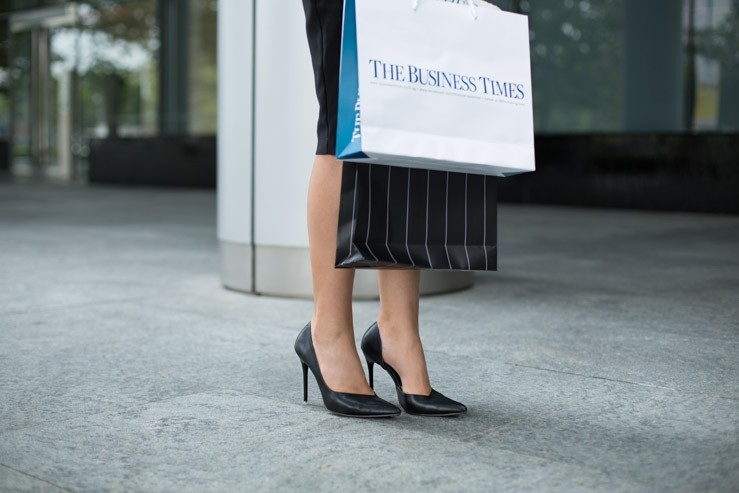 The_Business_Times_SHENTONISTA-Fiona-Banking-Singapore-Top_HM-Skirt_ASOS-3