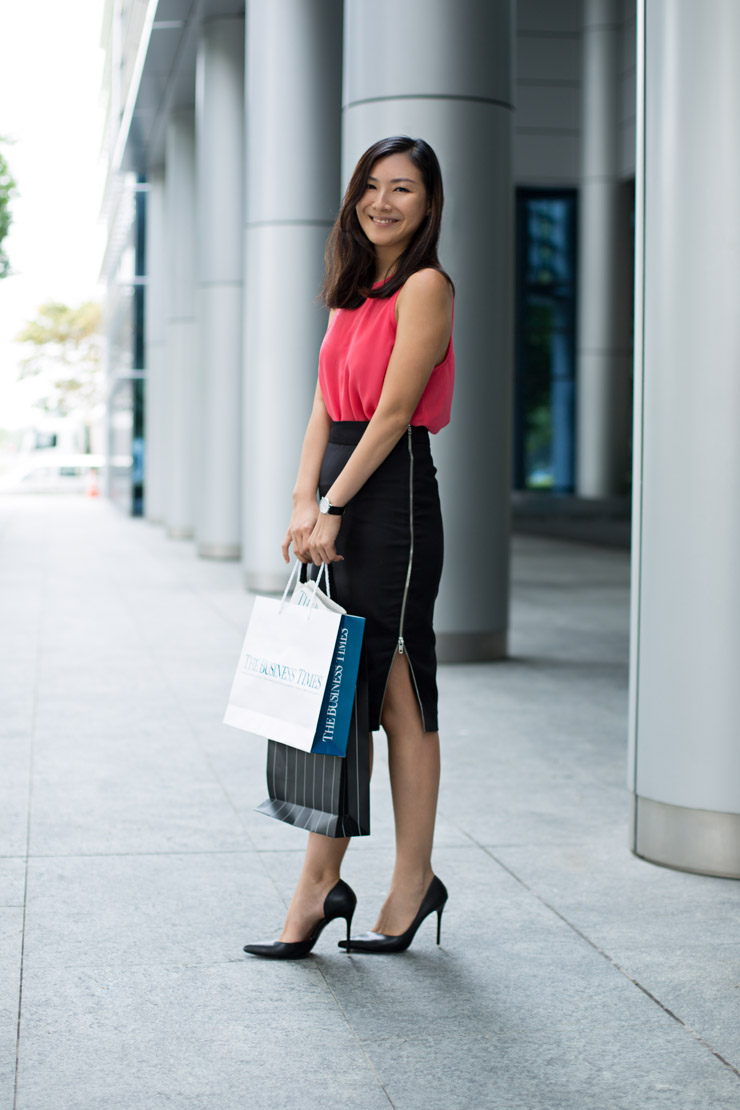The_Business_Times_SHENTONISTA-Fiona-Banking-Singapore-Top_HM-Skirt_ASOS