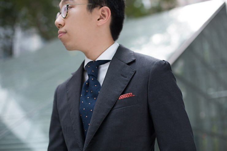 The_Business_Times_SHENTONISTA-Crusader-Samuel-Law-Singapore-Suit_In_Personam_Custom_Clothiers-3