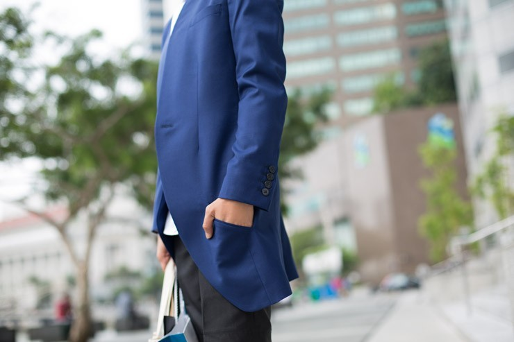 The_Business_Times_SHENTONISTA-Sharp_Shooter-Pat-Social_Marketing-Singapore-Jacket_Tailored-Shoes_Paul_Smith-1