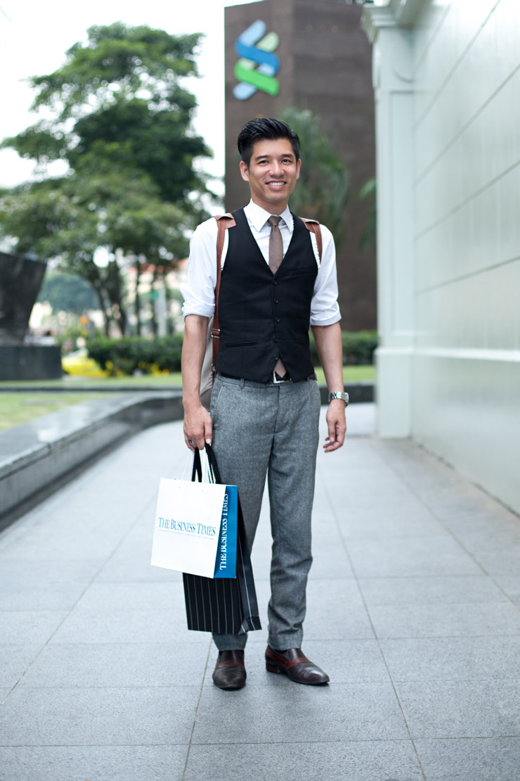 The_Business_Times_SHENTONISTA-Straight_Up-No'man-Property-Singapore-Shoes_The_Savile_Row_Company
