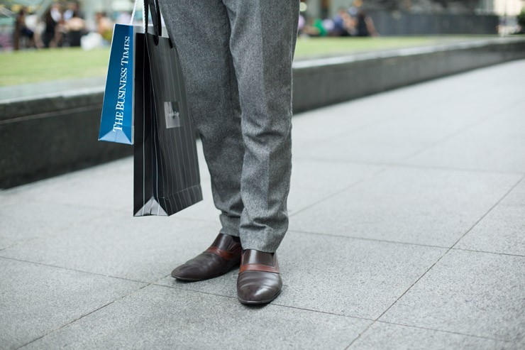 The_Business_Times_SHENTONISTA-Straight_Up-No'man-Property-Singapore-Shoes_The_Savile_Row_Company-2