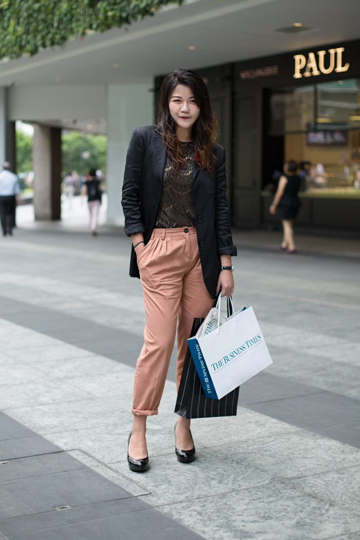 The_Business_Times_SHENTONISTA-Code_Of_Conduct-Alexis-Law-Singapore-Top_American_Apparel-Shoes_Nine_West