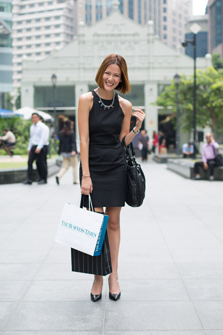 The_Business_Times_SHENTONISTA-High_Spirits-Farah-Manager-Singapore-Dress_ZARA-Bracelet_Pandora