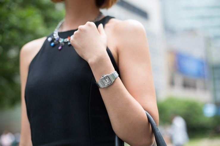The_Business_Times_SHENTONISTA-High_Spirits-Farah-Manager-Singapore-Dress_ZARA-Bracelet_Pandora-1