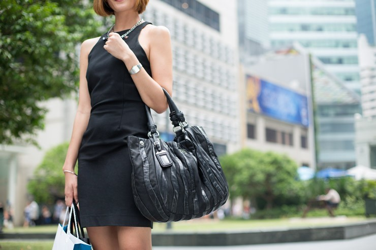 The_Business_Times_SHENTONISTA-High_Spirits-Farah-Manager-Singapore-Dress_ZARA-Bracelet_Pandora-2