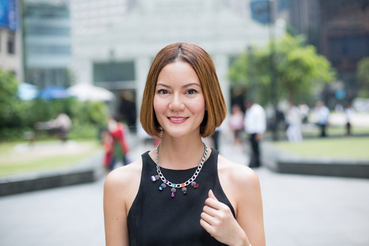 The_Business_Times_SHENTONISTA-High_Spirits-Farah-Manager-Singapore-Dress_ZARA-Bracelet_Pandora-4