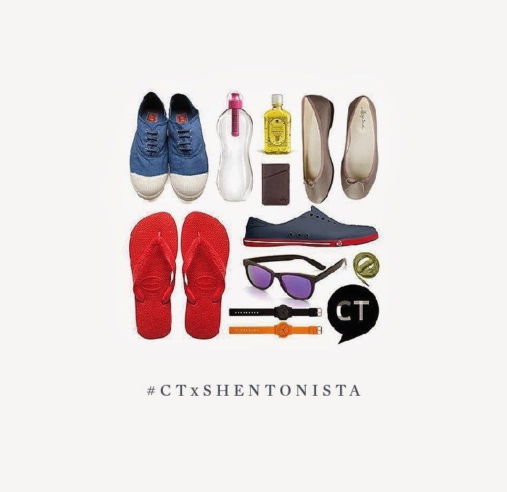 CT-COMMONTHREADxSHENTONISTA_Webready_Art-UNIFORM-1112013
