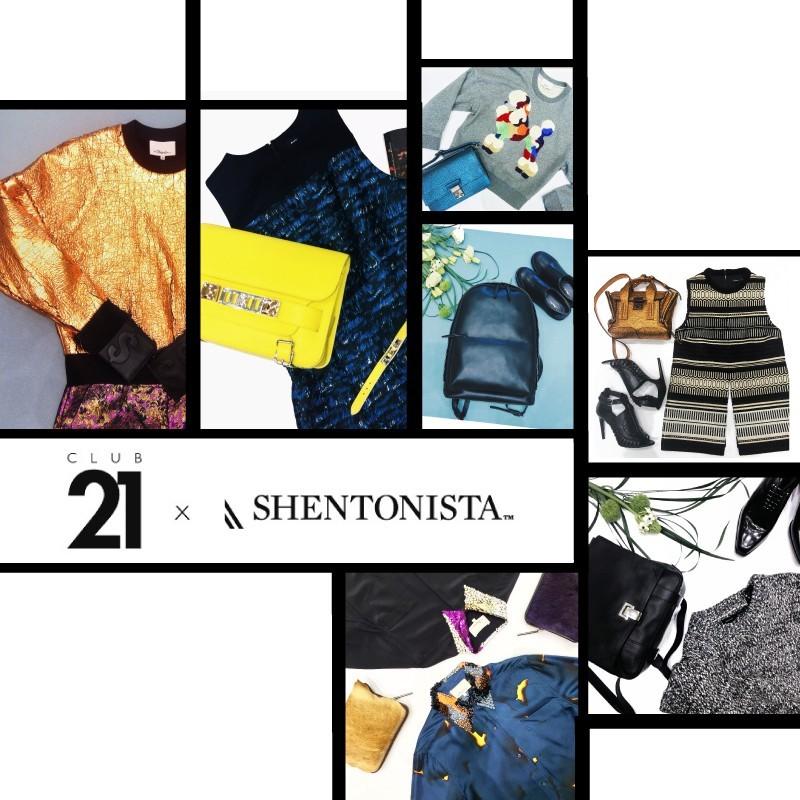 Club21-Shentonista-Collage-4-copy2