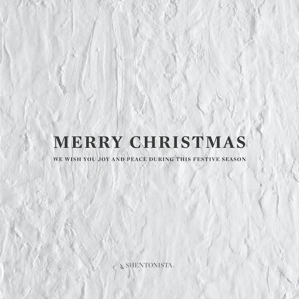 Christmas_2015-25112015-UNIFORM-2-Edit