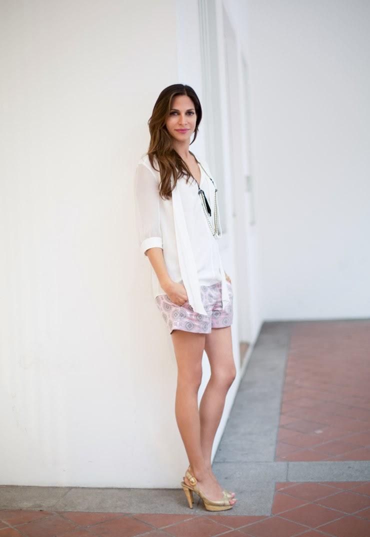 Shentonista Interviews Fashion Designer Gallery Owner Malini Murjani Shentonista