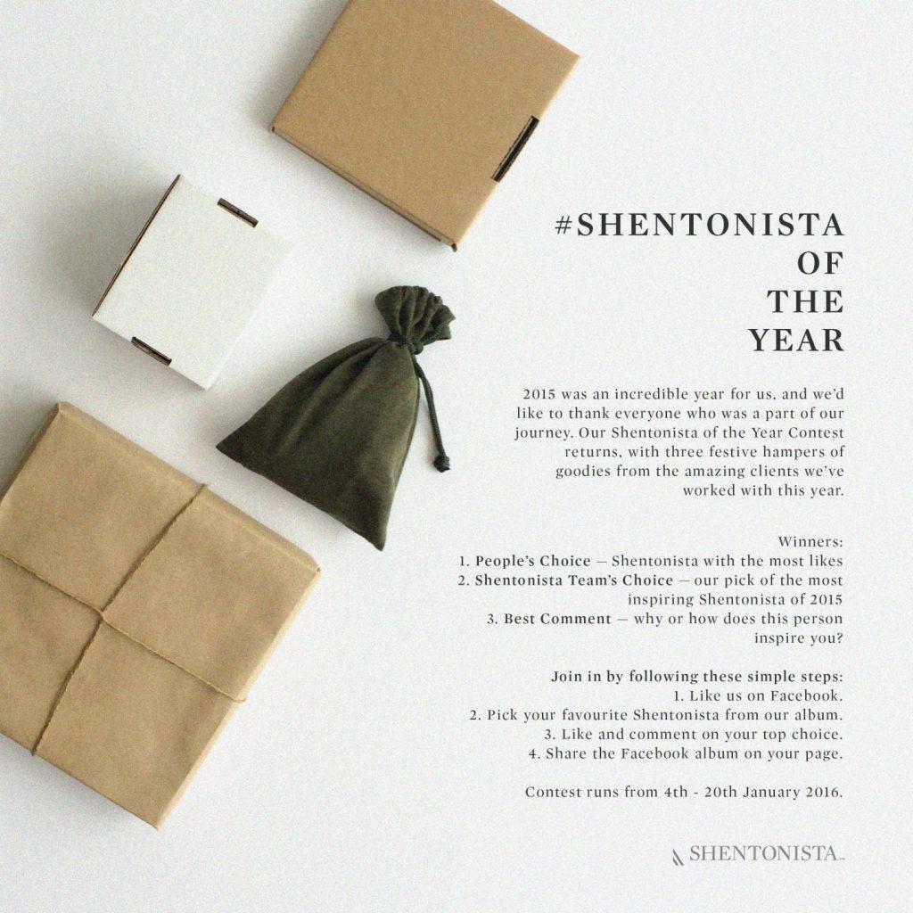 Shentonista-SOTY-UNIFORM-18122015
