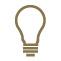 Shine Digital Luxury - Digital Craftsmanship for Modern Luxury Brands - insights