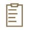 Shine Digital Luxury - Digital Craftsmanship for Modern Luxury Brands - framework