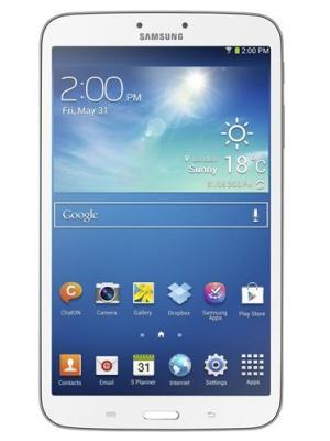 Samsung Galaxy Tab 3  T3100