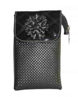 Black Clutch For Women
