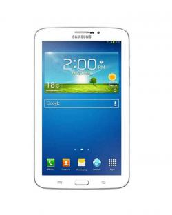 Samsung Galaxy Tab 3 T211 7