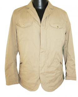 Mountfulery Creem Jacket for Men