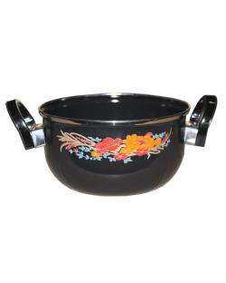 Blackstar Non-Stick Pan