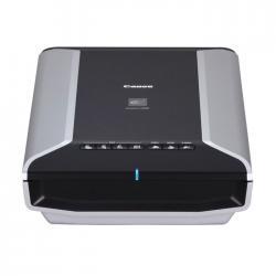 CanoScan LiDE 5600F Scanner