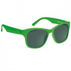 Fastrack Tees Collection PC001GR7 Green Sunglasses