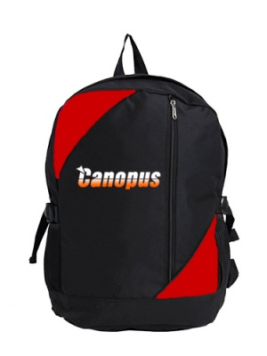 Canopus Laptop Backpack