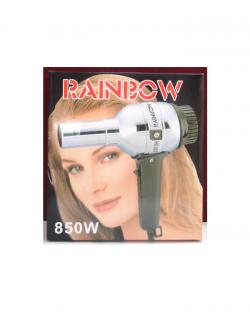 Rainbow- 850w - hair-dryer