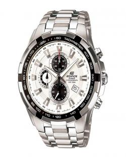 Casio  Edifice Chronograph (EF-539D-7AVDF) Men's Watch (Imported)