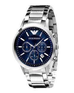 Imported Emporio Armani - AR2448 Mens Dial Watch