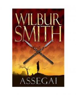 The Wilbur Smith ASSEGAI