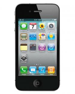 Contest -  Apple Iphone 4S :Pay & get a chance to win