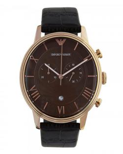 Imported Emporio Armani - AR1616 Mens Dial Watch