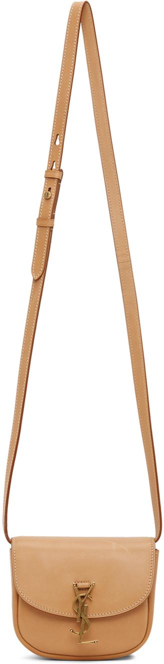 saint-laurent-beige-small-kaia-bag