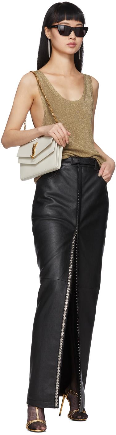 saint-laurent-off-white-sulpice-chain-wallet-bag (1)