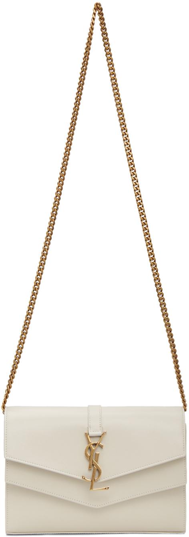 saint-laurent-off-white-sulpice-chain-wallet-bag