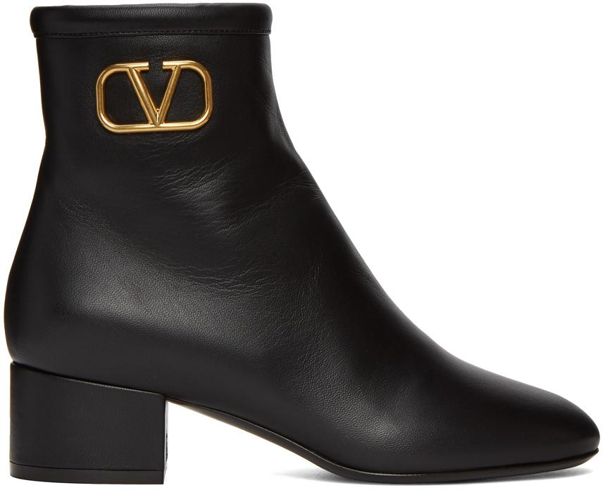 valentino-black-valentino-garavani-vlogo-boots