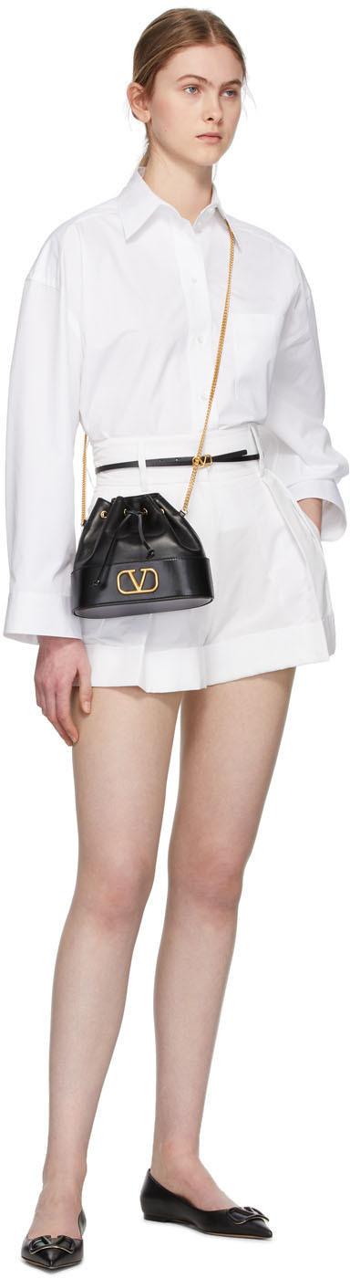 valentino-black-valentino-garavani-vlogo-bucket-bag (1)