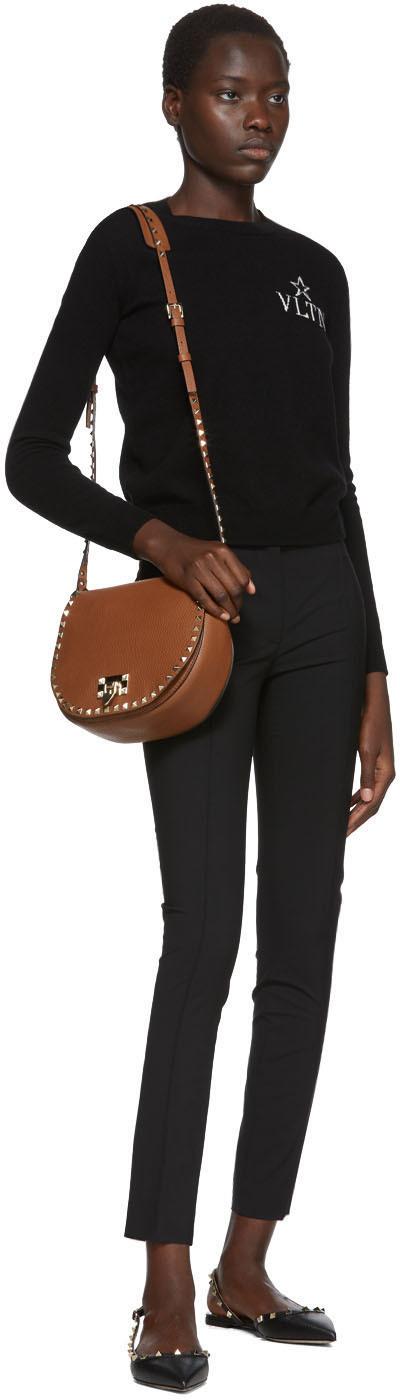valentino-brown-valentino-garavani-small-rockstud-saddle-bag (1)