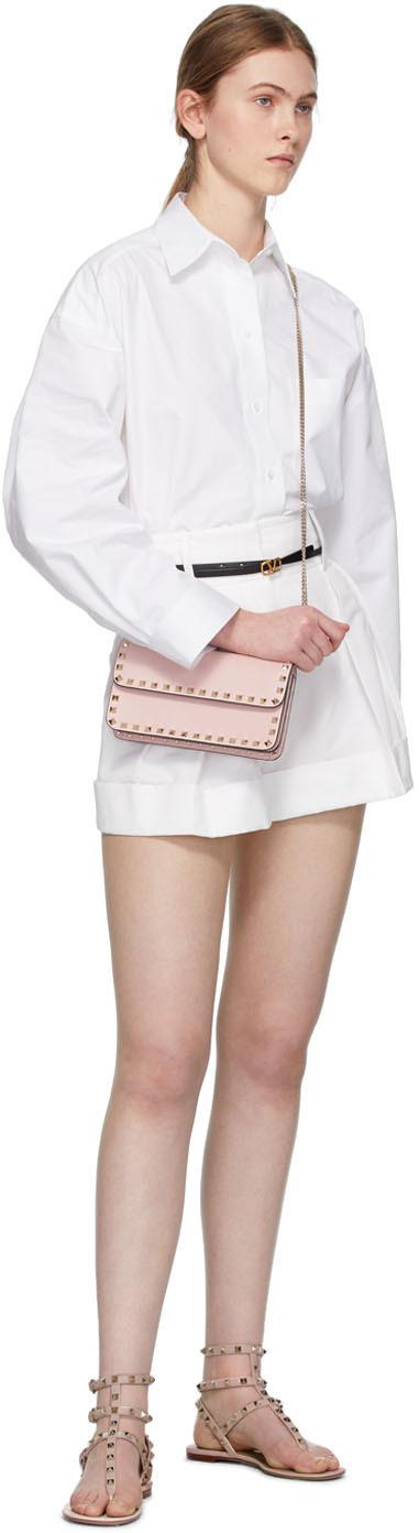 valentino-pink-valentino-garavani-rockstud-caged-sandals (1)