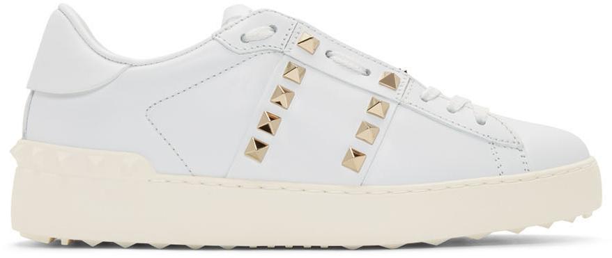 valentino-white-valentino-garavani-rockstud-untitled-sneakers