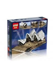 Lepin  Creators Expert Sydney