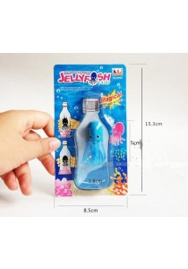 Magical Jelly Fish Creative Toys Special Gift