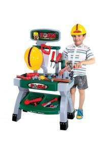 CT Toys Engineer Playset