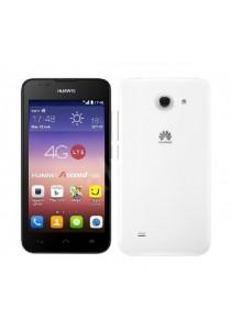 Huawei Y550 4GB - White (Official Huawei Malaysia Warranty)