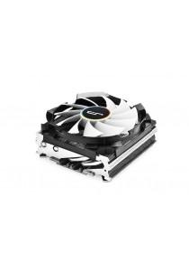 Cryorig C7 CPU Cooler Fan Tower Heatsink
