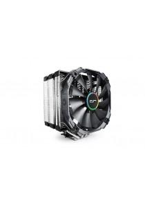 Cryorig H5 Ultimate CPU Cooler Fan Tower Heatsink