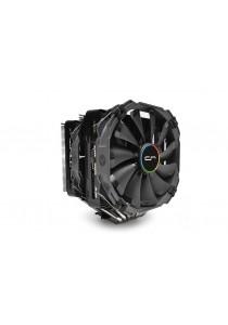 Cryorig R1 Ultimate CPU Cooler Fan Tower Heatsink