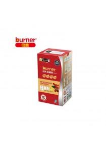 Funcare Burner Super Slimming 3 Tablets x 24 Packs