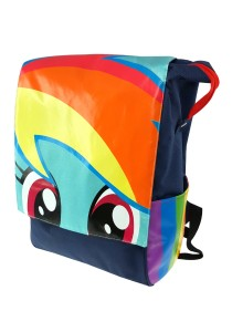 Mommy Backpack