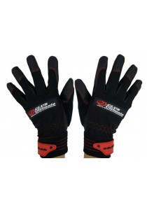 Club Jr Ultimate Gloves